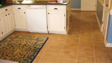 Photo of Factors to Consider when Choosing a Tile Supplier