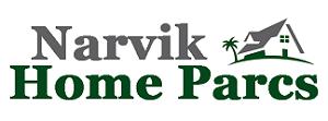 narvik home parcs