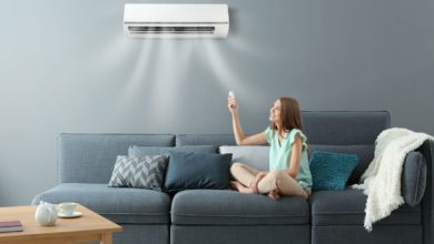 Photo of Extending Life of Your Home HVAC System