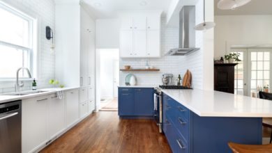 Photo of How Can Renovation Reform Your Kitchen – 4 Benefits of Doing So