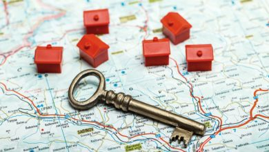 Photo of Tips for New Real Estate Investors