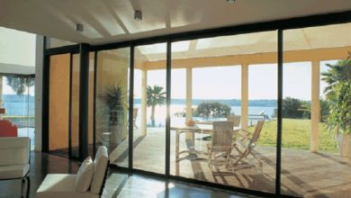 Photo of A Buying Guide to Select the Right Type of Patio Door