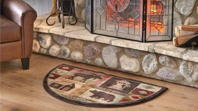 Photo of Fire rated carpets- The most awaited Solution for the Emergencies
