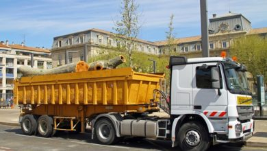 Photo of How Can You Benefit from Hiring a Dumpster Rental Service?