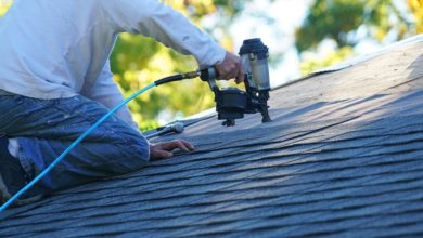 Photo of How Roofing Contractors And Companies Help You?