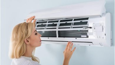 Photo of Signs You Need To Look For That Means You Need To Replace Your Ac Unit