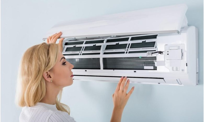 Signs You Need To Look For That Means You Need To Replace Your Ac Unit