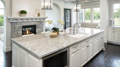 Photo of Equipping The Kitchen – How to Make Your Kitchen the Best Place at Home