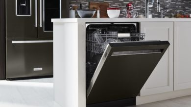 Photo of Things To Know When You Buy Microwave Oven Singapore!