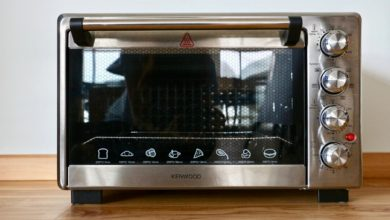 Photo of How To Choose The Best Oven Singapore For Yourself?