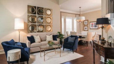 Photo of 3 Reasons to hire an interior designer