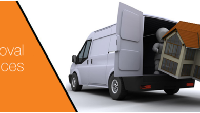 Photo of Things to consider in a removalist's quote