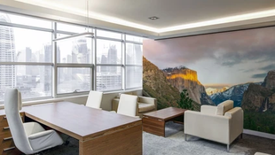 Photo of How to enjoy the best of National Park wall art in your home