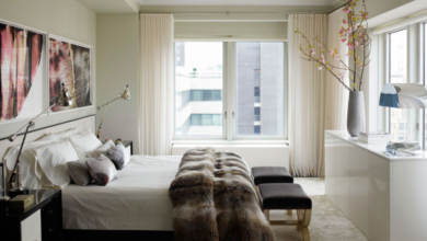 Photo of Ideas to Make Your Bedroom Look Great