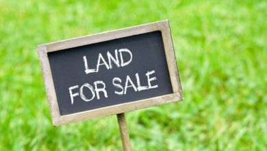 Photo of How to Find Land For Sale