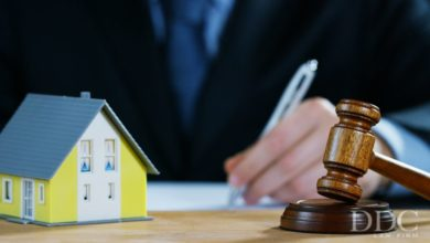 Photo of Here's why you need a real estate attorney