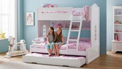 Photo of Acquiring Cheap Bunk Bed for your Child Online