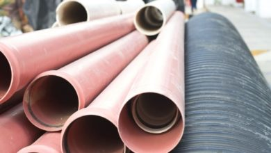 Photo of Pipe Relining: What is It and How Does it Compare to Replacement?