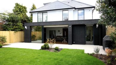Photo of All you wanted to explore about rear extension ideas?