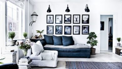 Photo of Keep These in Mind Before Hiring a Professional Interior Designer