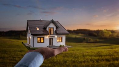 Photo of Everything You Need to Know About Choice Home Warranty