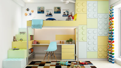 Photo of Furniture You Need to Have for your Kids