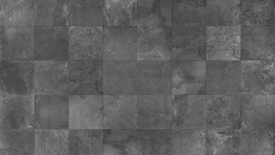 Photo of Eminent Flooring Tiles – A Short Overview