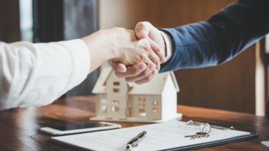 Photo of 5 Tips to Prepare for a Successful Career in Real Estate