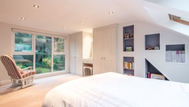 Photo of   Perfect Loft Conversion Plans You Need to Check