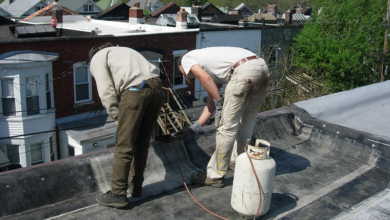 Photo of What is the Life Expectancy of Asphalt roofing