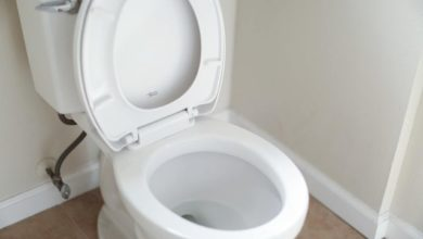 Photo of Blocked Toilet Plumber- Why You Need To Hire Professional Services?