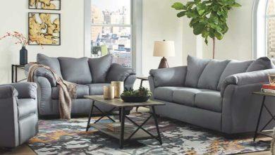 Photo of First Apartment Furniture Essentials List